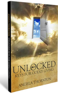 Unlocked Keys For Godly Living